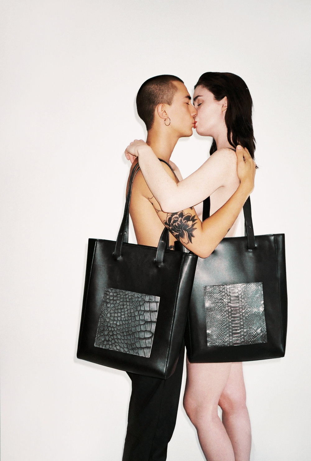 TOTE01 with CROC Patch.jpg