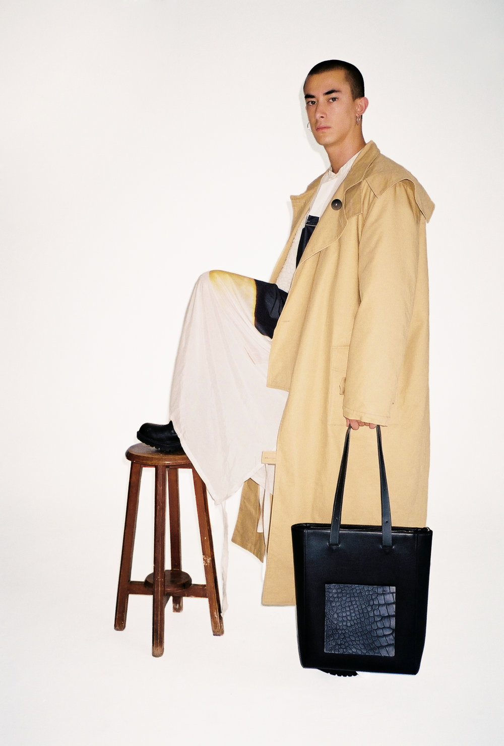 TOTE01 with CROCO Patch.jpg