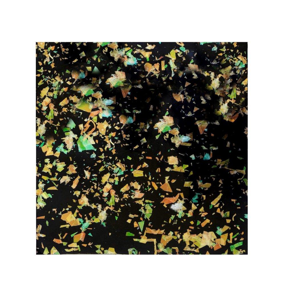 dark+matter.jpg