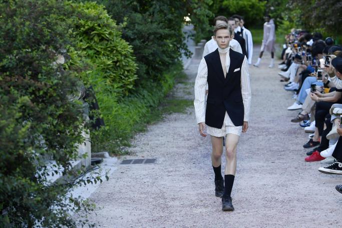 sean-suen-rtw-spring-summer-2019-mens-paris-fashion-week-548.jpg