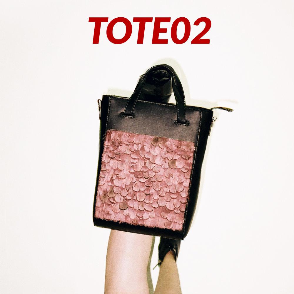 TOTE02 INS .jpg