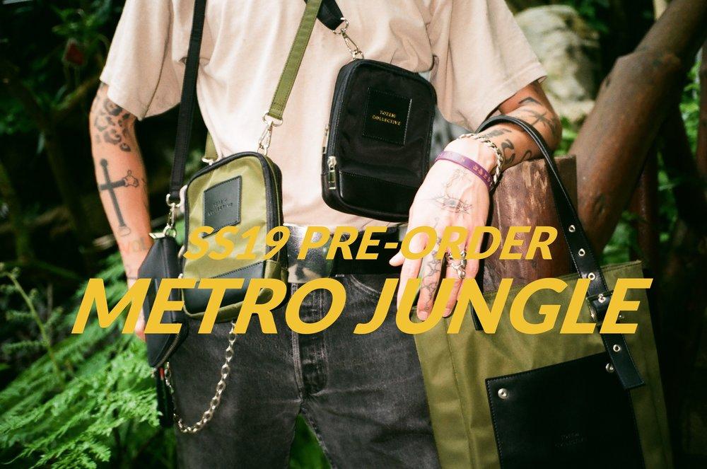 Metro Jungle banner.jpg