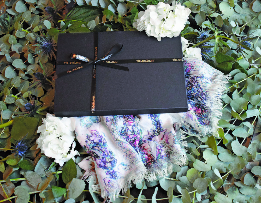 Sheigra Hydrangea Thistle.jpg