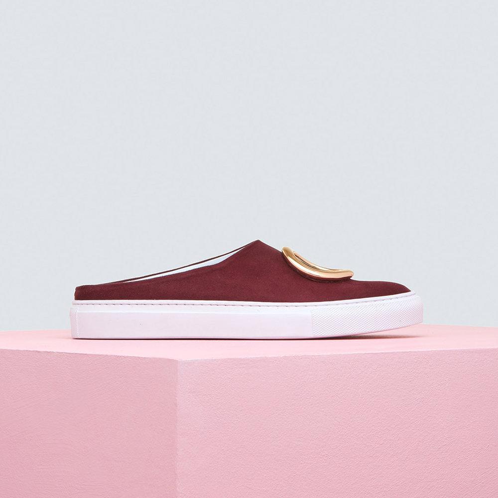 burgundy sneaker side.jpg