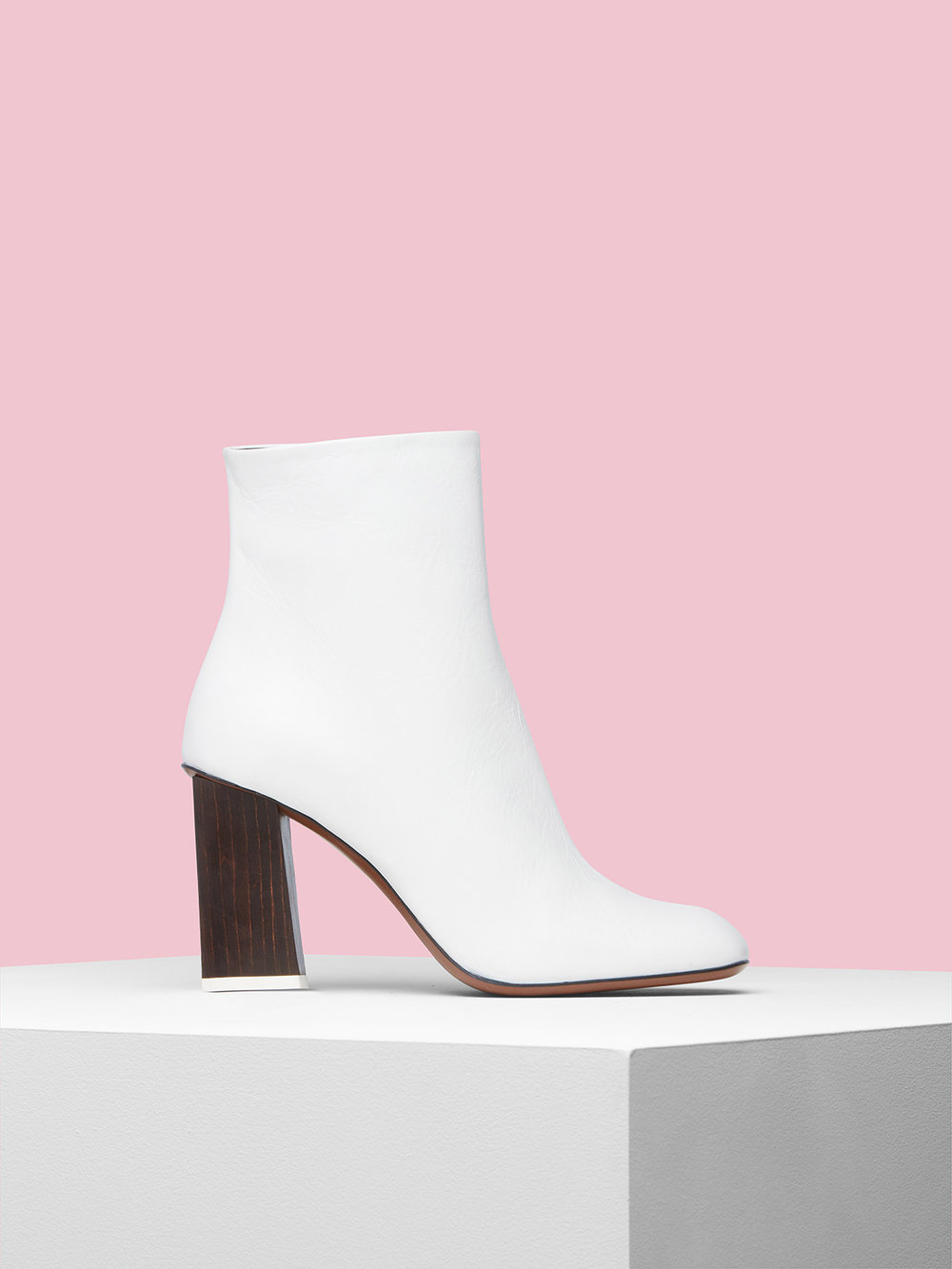 bamboo boot white side.jpg