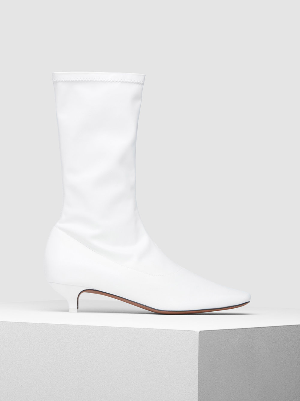 Isabelia boot white side.jpg