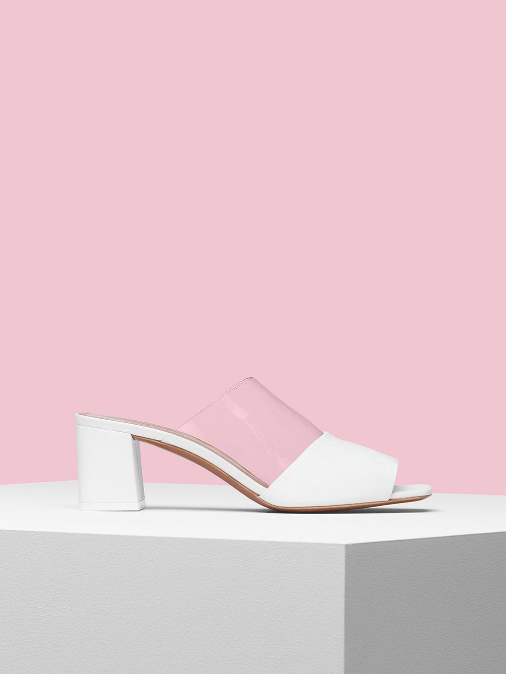 Vanilla white side.jpg