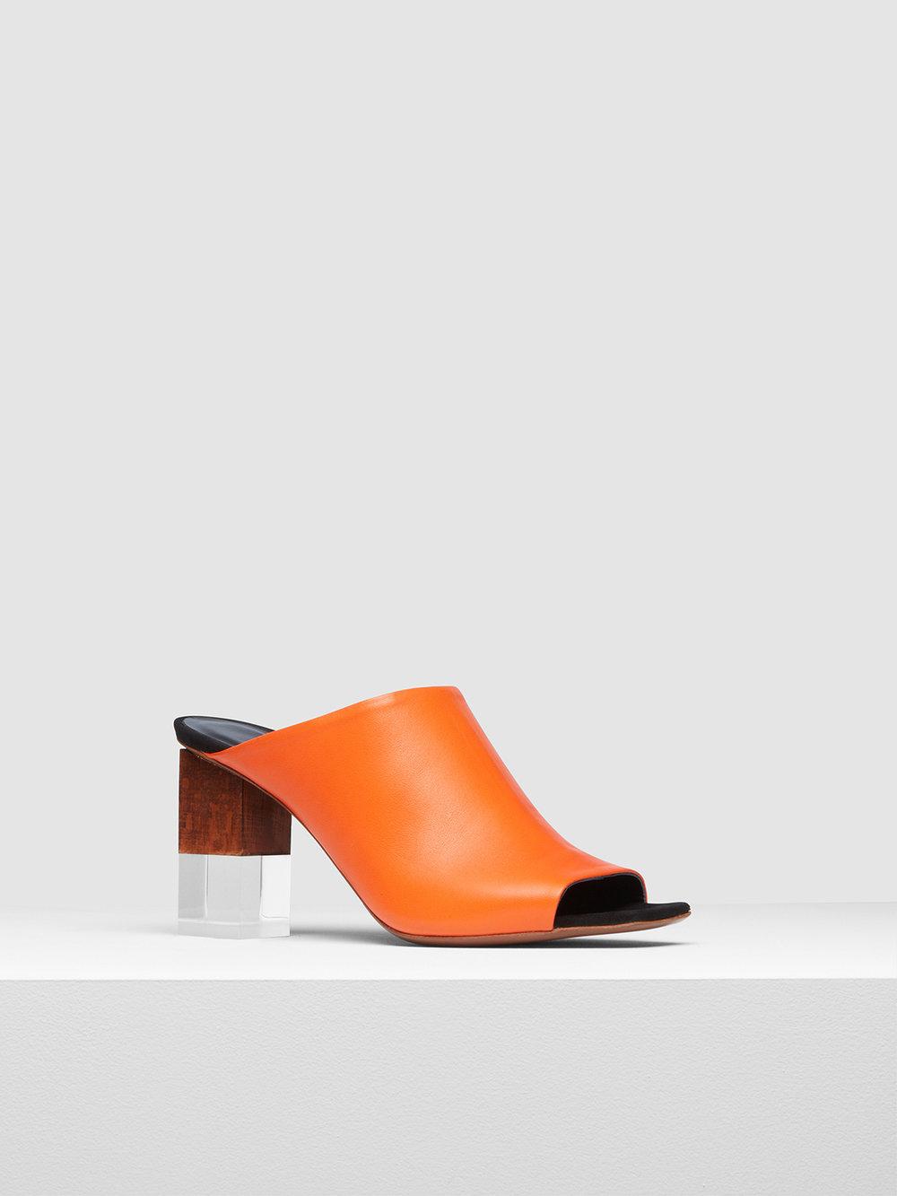 Anguloa orange angle.jpg