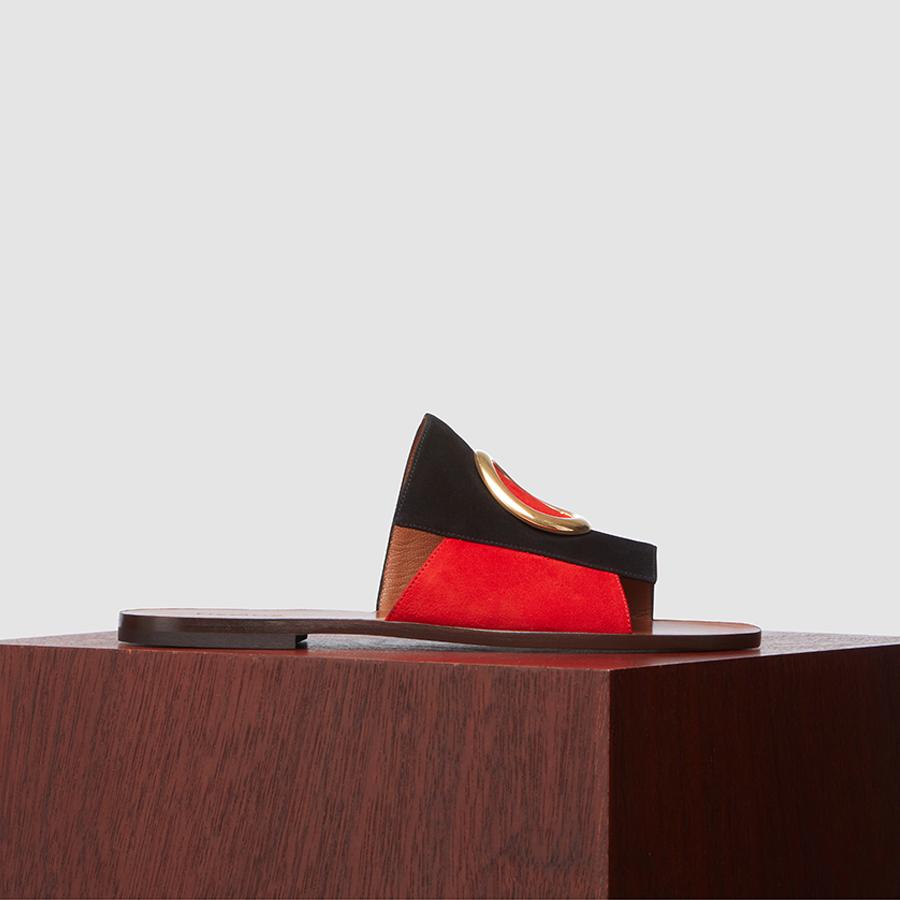 42_TWO _ BLACK RED _ SUEDE crop.jpg