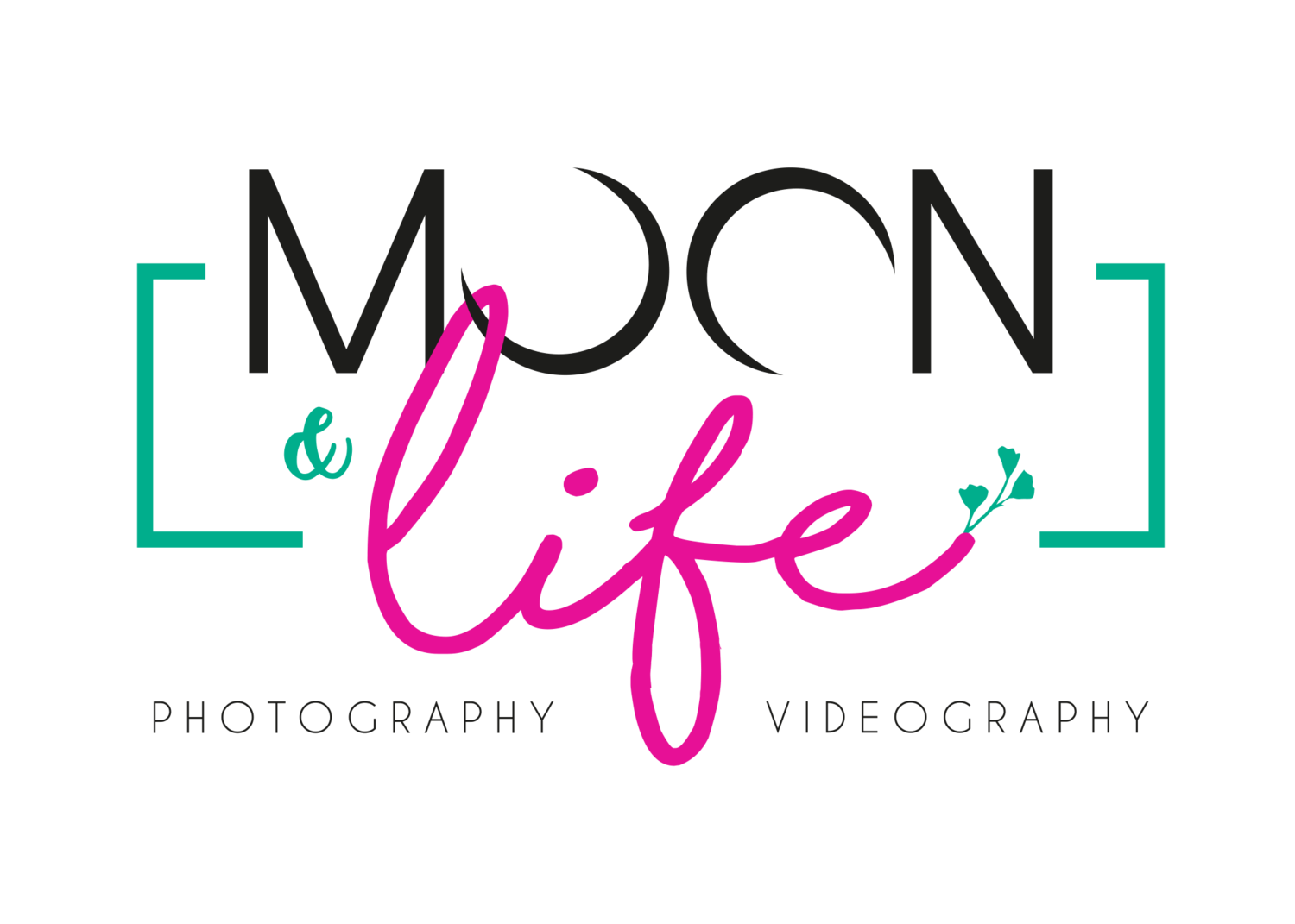 Moon & Life | Photography and Videography