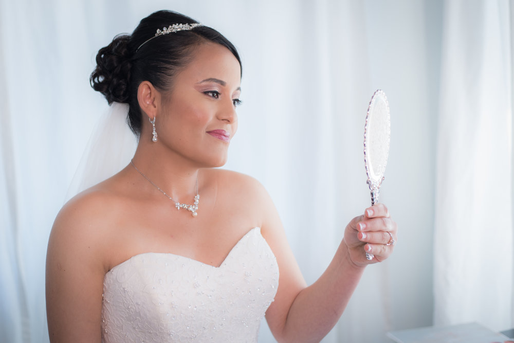 Ada & Heber - Makeup-11.jpg