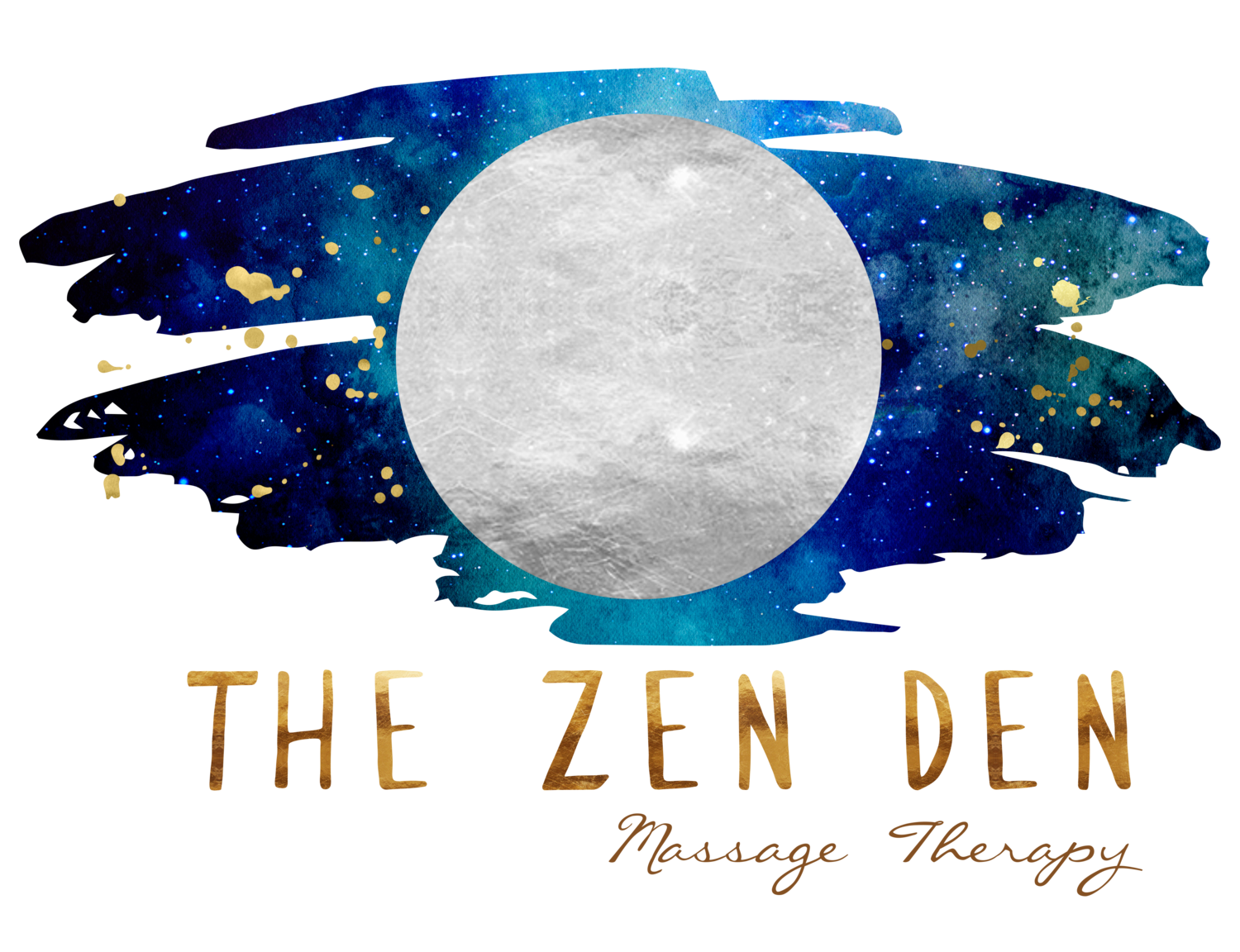 The Zen Den