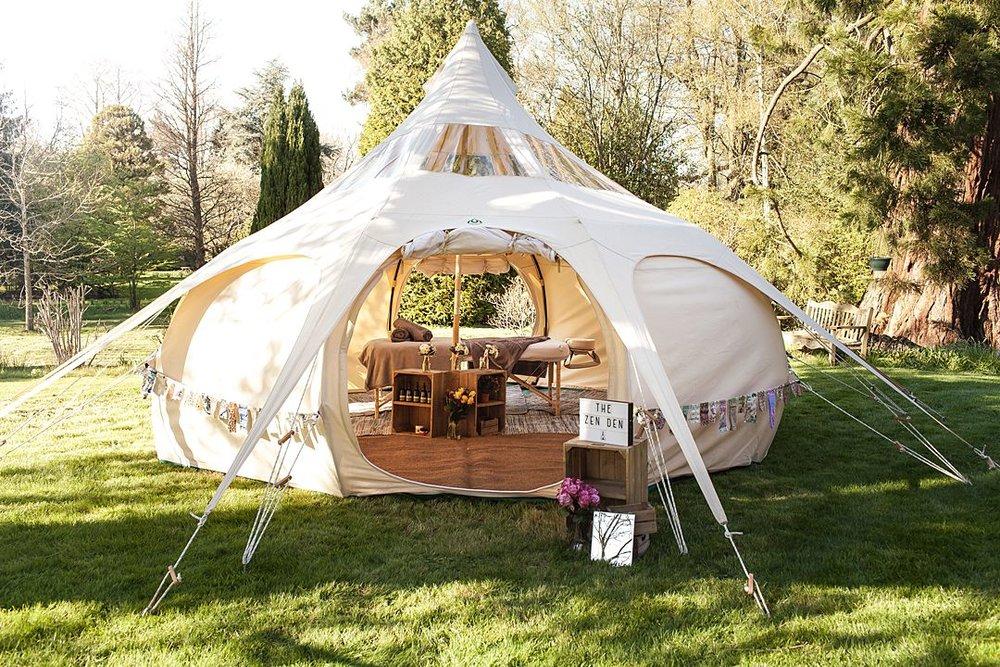 The-Zen-Den-Massage-Therapy-For-Weddings-Festivals-Events-UK-8.jpg