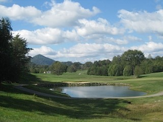 Tennessee_Golf_Woodlake_Golf_Course_View_Hole_11.jpg