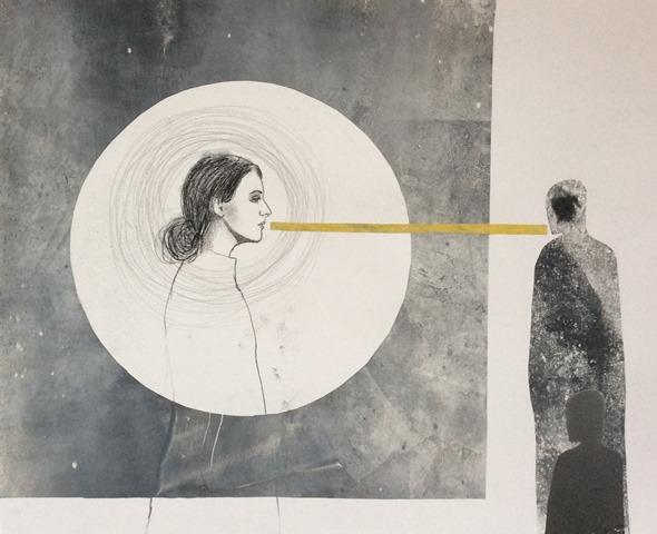 Lisa-Marie Gibbs