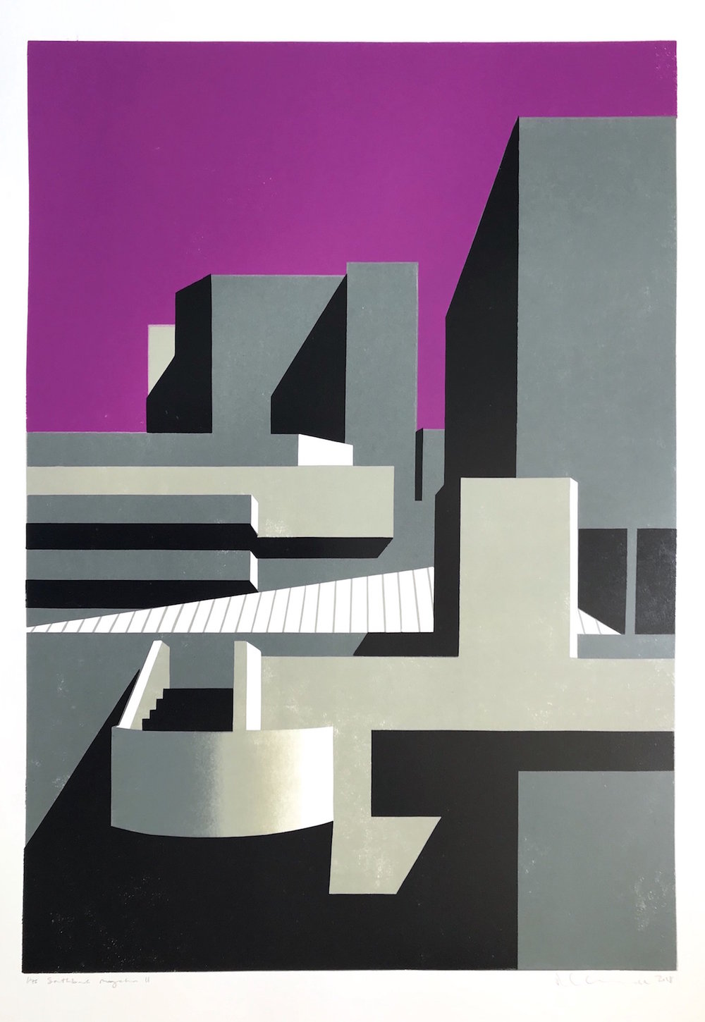 Paul Catherall