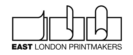 East London Printmakers Prize