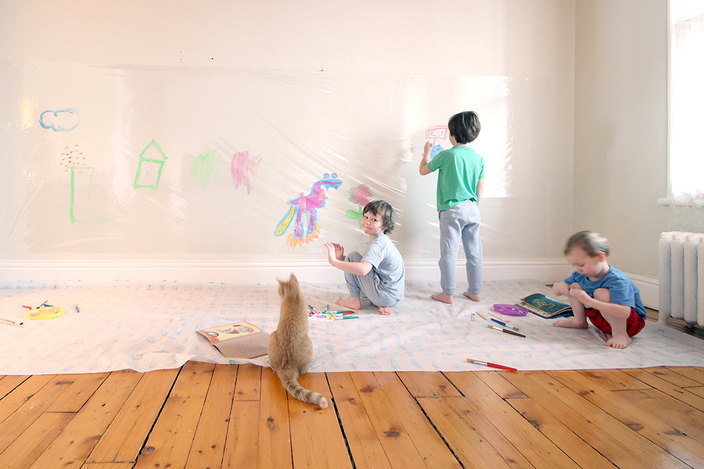 murale-plastique-01.jpg