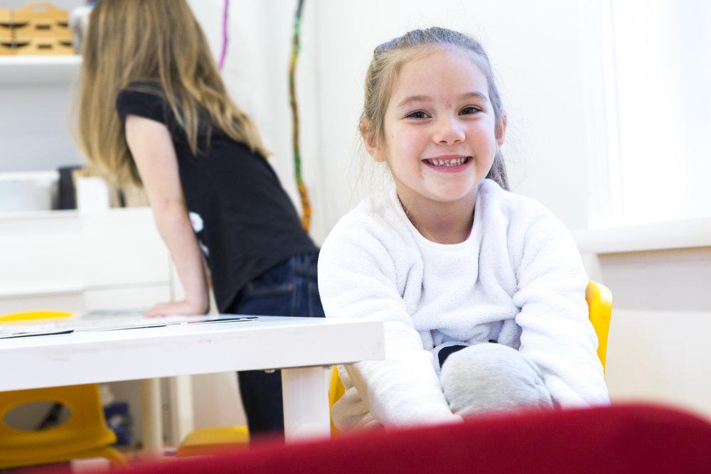 171214_PRuel_La petite école expo local_0303.jpg