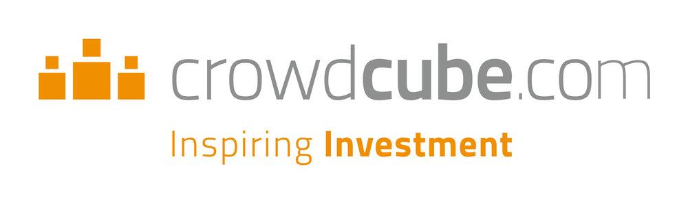 crowdcube-logo.jpg