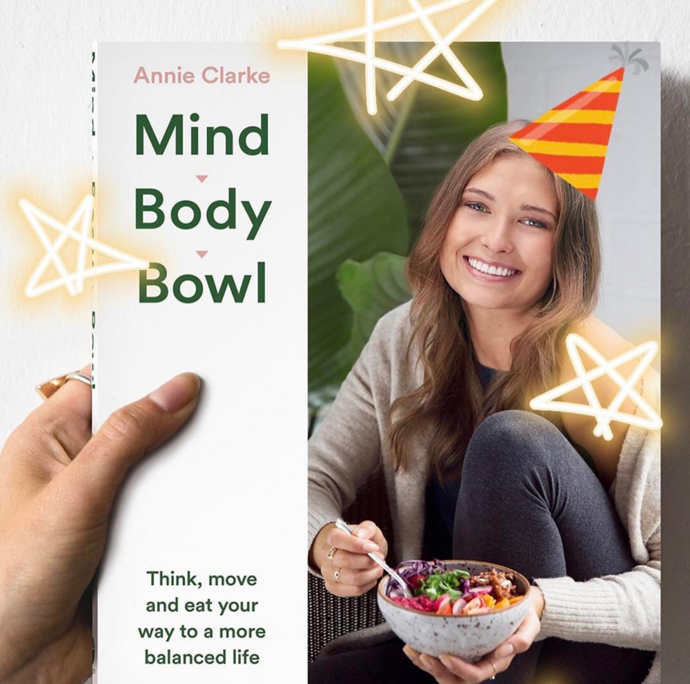 @mind_body_bowl