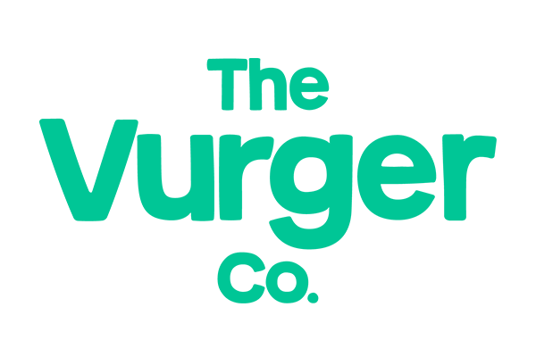 The Vurger Co - Vegan Burger Restaurant