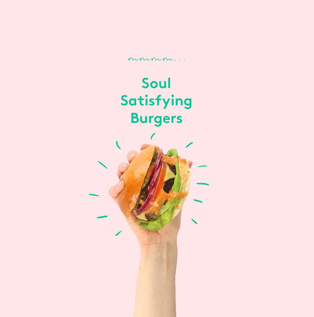 20171116-vurger-homepage-banner1 copy.jpg