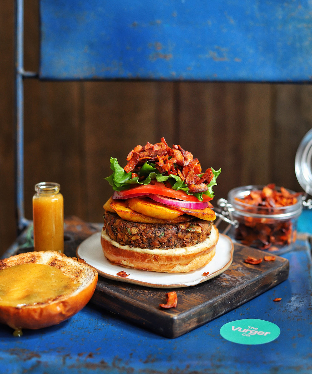 GAZ OAKLEY x The Vurger Co Collab BURGER.jpg