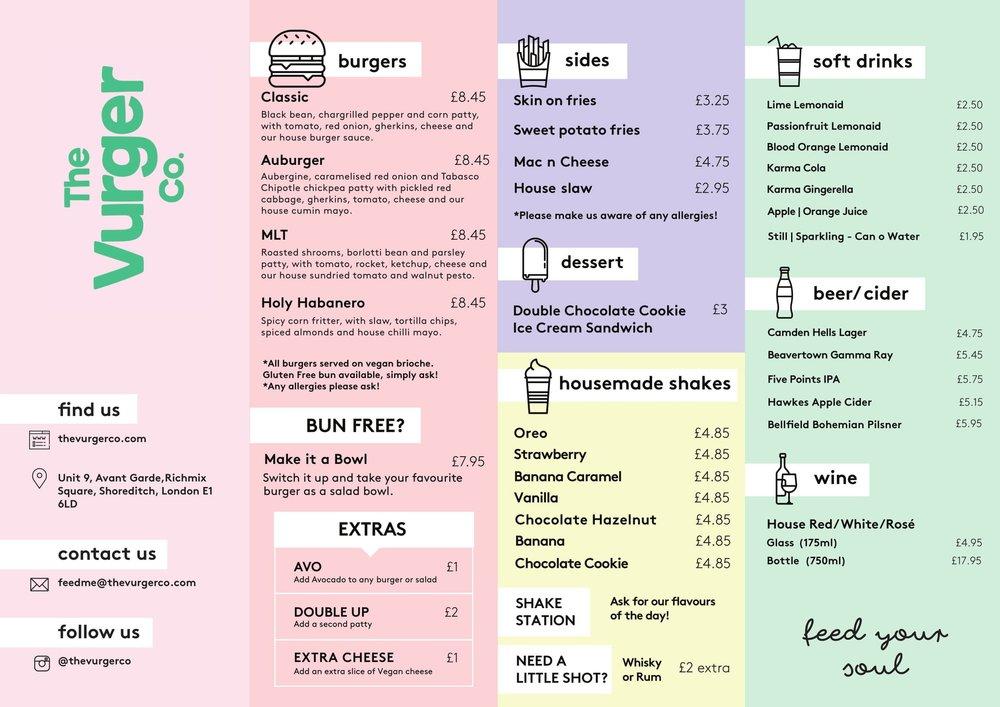 to-go-menu-20180822-2 (1)-1.jpg