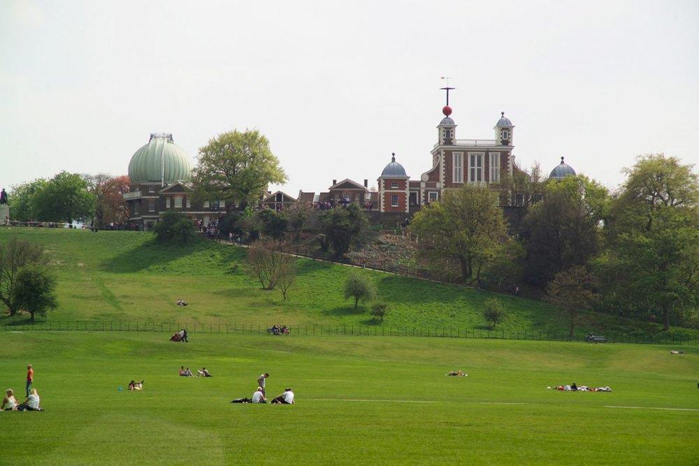 photo: royalparks.org.uk