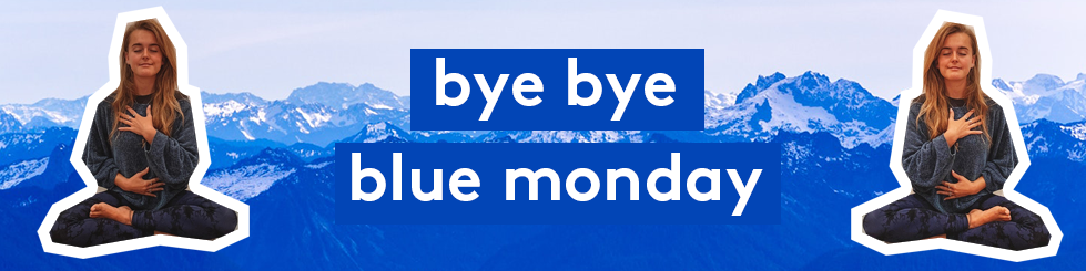 survive-blue-monday-with-morgan-masters-yoga-class copy.png