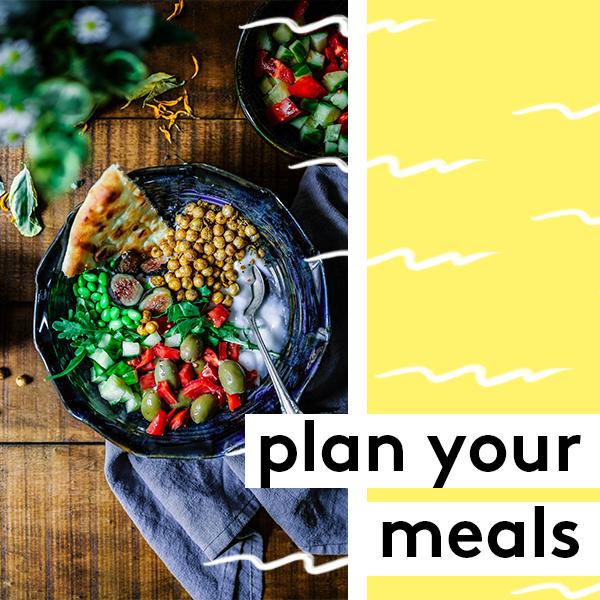 the-vurger-co-blog-plan-your-vegan-meals.png