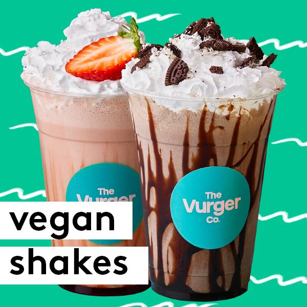 the-vurger-co-blog-vegan-shakes.png