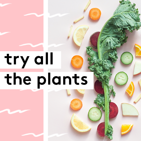 the-vurger-co-blog-try-all-the-plants.png