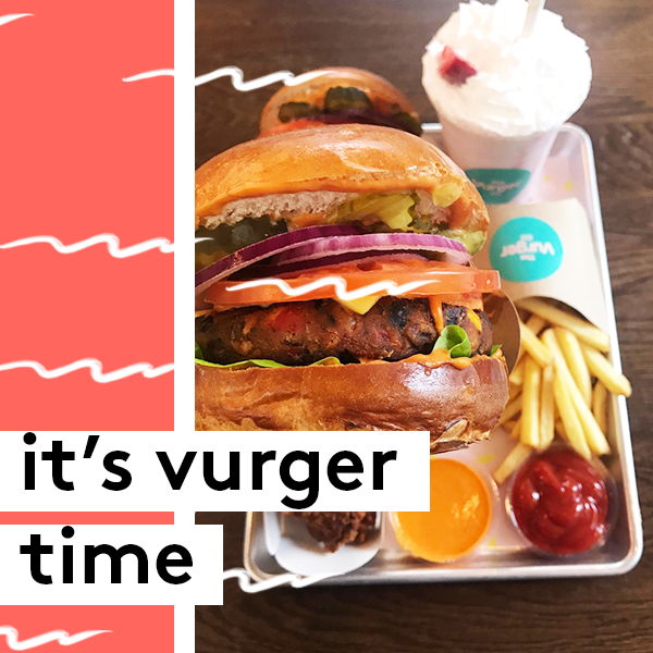 the-vurger-co-blog-it's-burger-time.png