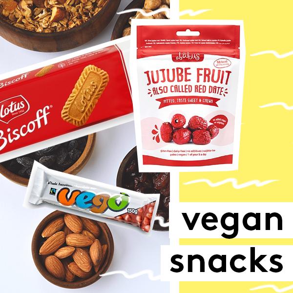 the-vurger-co-blog-vegan-snacks.png