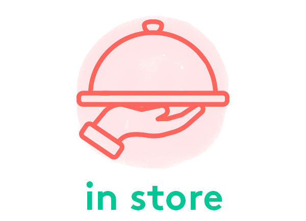 the-vurger-co-in-store.jpg