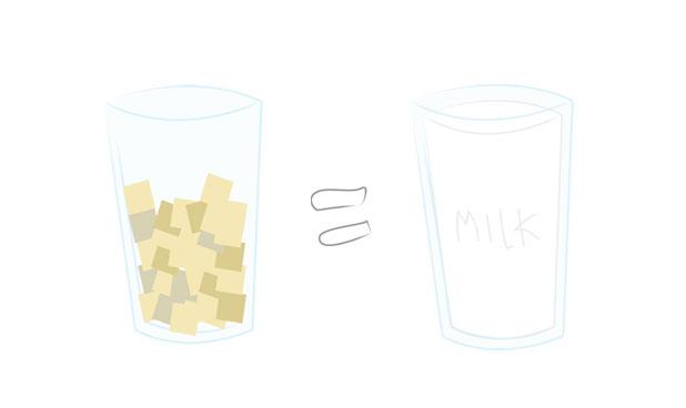 tofu-calcium.jpg