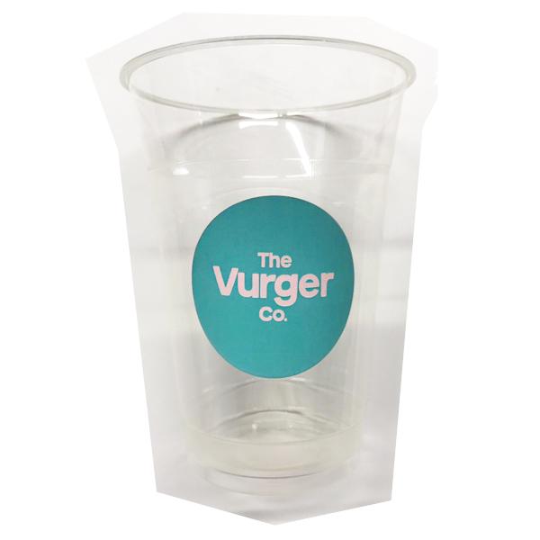 the-vurger-co-plantbased-packaging-2.jpg