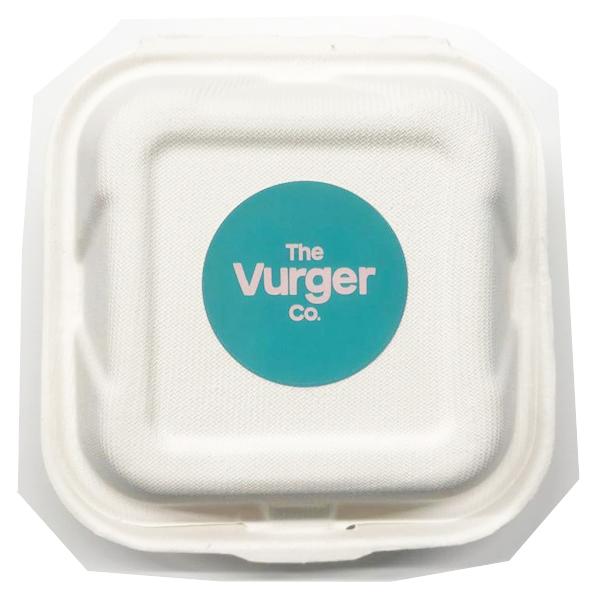 the-vurger-co-plantbased-packaging-3.jpg
