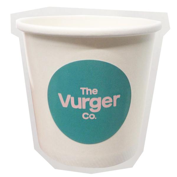 the-vurger-co-plantbased-packaging-4.jpg