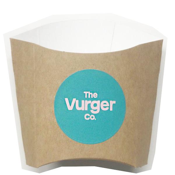 the-vurger-co-plantbased-packaging-6.jpg