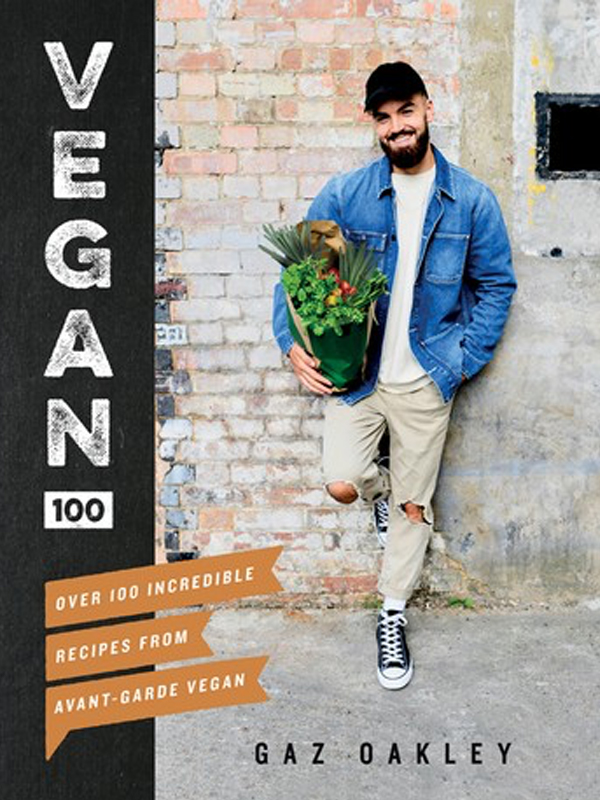 Vegan 100- Gaz Oakley.jpg