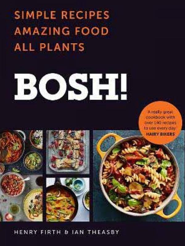 BOSH_- Henry Firth and Ian Theasby.jpg