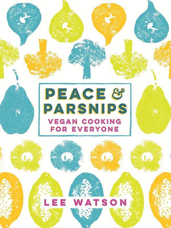 Peace and Parsnips- Lee Watson.jpg