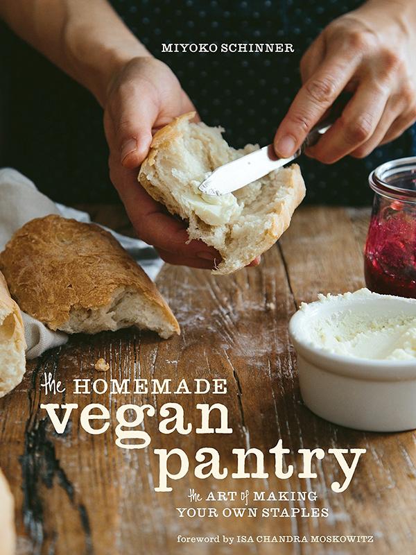 The Homemade Vegan Pantry.jpg