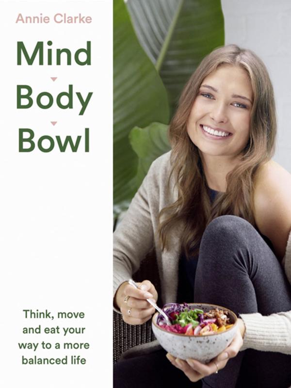 Mind Body Bowl- Annie Clarke.jpg