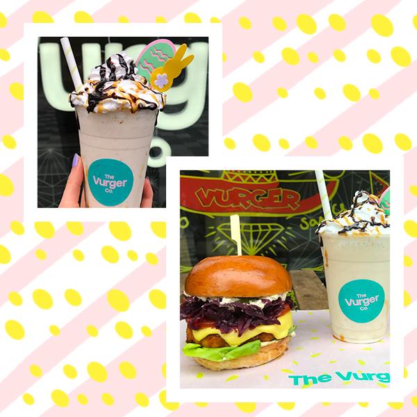 the-vurger-co-easter-shake copy.jpg