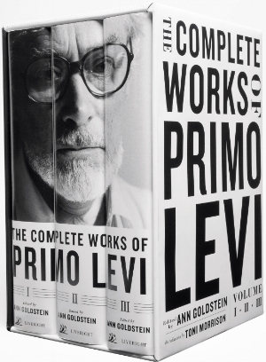Primo Levi Set Large.png