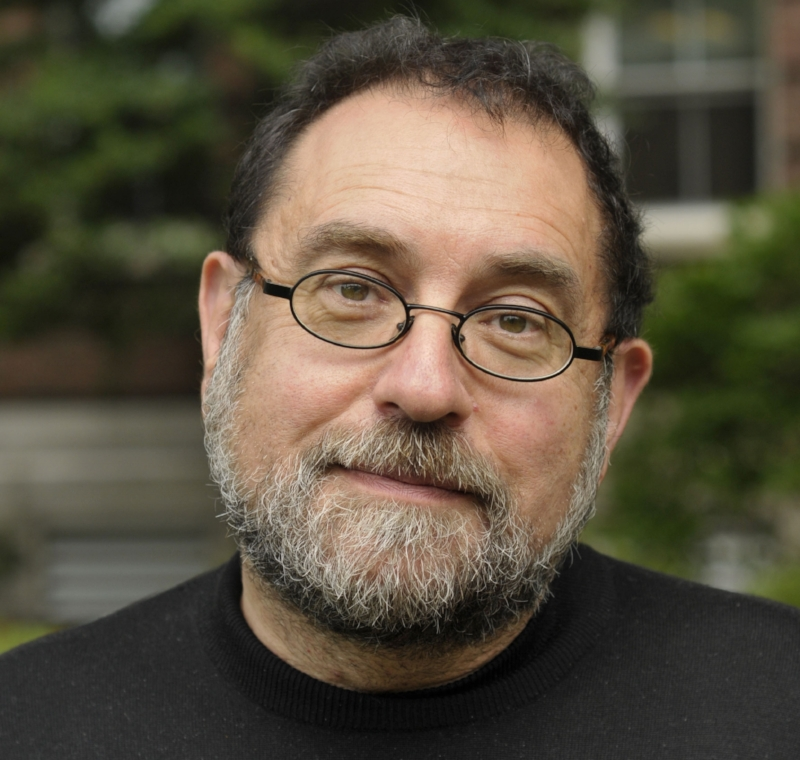 Steven J. Zipperstein